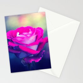 Dreams Never Die Stationery Cards