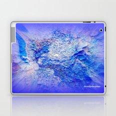 SPLUSHHHHHHH Laptop & iPad Skin