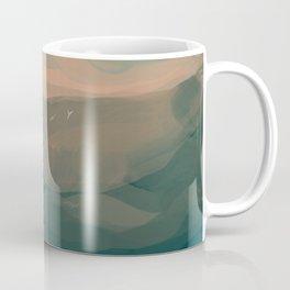 """Harmony."" Coffee Mug"