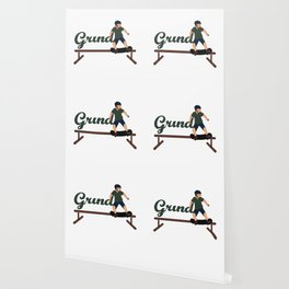 Inspirational Grind Tshirt Design Daily Grind Wallpaper