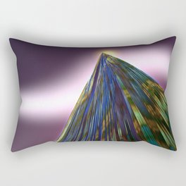 Mount  Rectangular Pillow