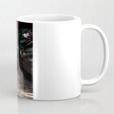 Phoenix 1 Mug