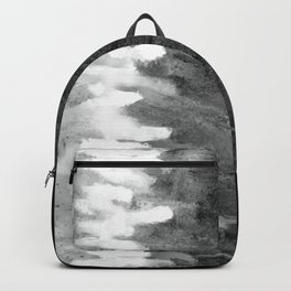 Light in the Darkness Backpack