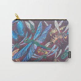 bug life Carry-All Pouch