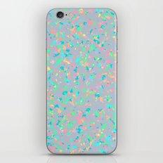 Opalescent iPhone & iPod Skin