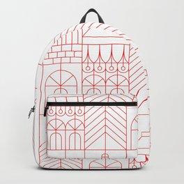 Muuri Backpack