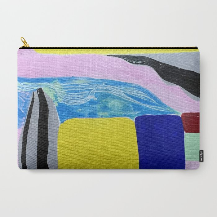 uriEarth_home_for_all_2_CarryAll_Pouch_by_SuOk__Large_125_x_85