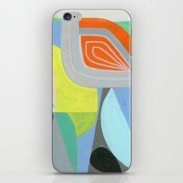 Chroma 37 iPhone Skin