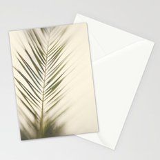 Shade Stationery Cards