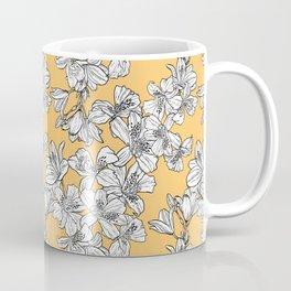 Prairie Coffee Mug