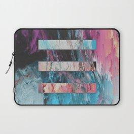 mesa 02 Laptop Sleeve