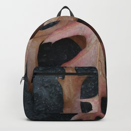 Autumn DPG150517a Backpack