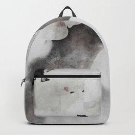 Purity Backpack