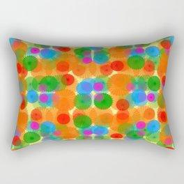 bistar Rectangular Pillow