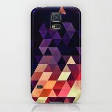 Th'tymplll Galaxy S5 Slim Case