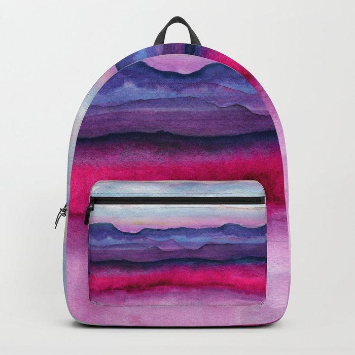 A 0 24 Backpack