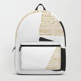 Let Go Backpack