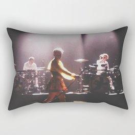 Robyn Rectangular Pillow
