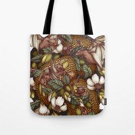 Botanica Tote Bag
