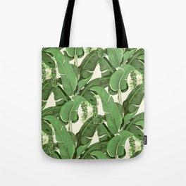 brazilliance vintage Tote Bag