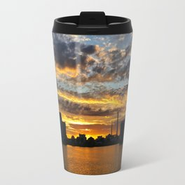 MA Travel Mug