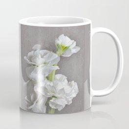 Scented Stocks Coffee Mug