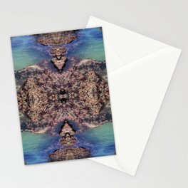 perpetua Stationery Cards
