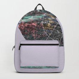Conjunction Backpack