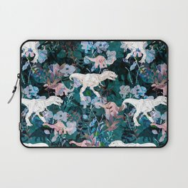 Jurassic Laptop Sleeve