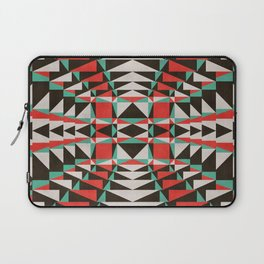 NewerMind Laptop Sleeve