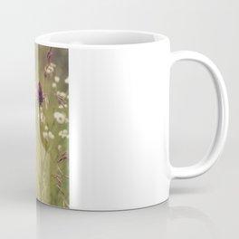 Life in the Meadow Coffee Mug