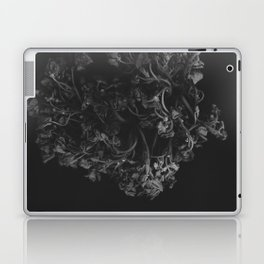 all of this passes Laptop & iPad Skin