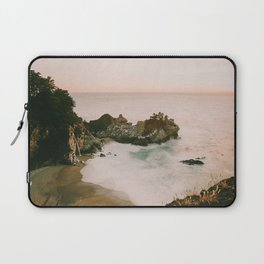 Big Sur / California Laptop Sleeve
