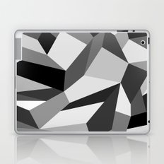 Apex Laptop & iPad Skin