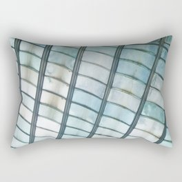 mosaic Rectangular Pillow