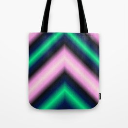 Induction Tote Bag