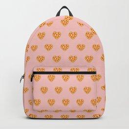 Pizza Pizza Backpacks  fa0fa88330ad1