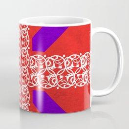 Dormouse Jack Coffee Mug