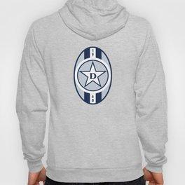 DALFC (Italian) Hoody