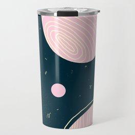 I Need Space Travel Mug