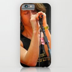 Alex Turner // Arctic Monkeys Slim Case iPhone 6s