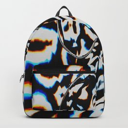 Tripping Pepper Backpack