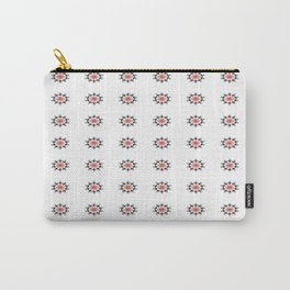 Ahoy! Carry-All Pouch