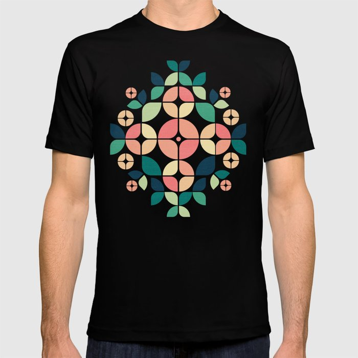 The Bouquet T-shirt