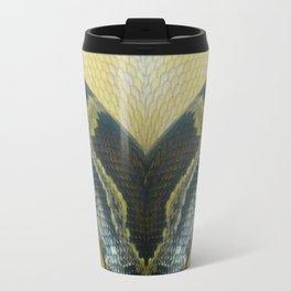 Boas Crossing Travel Mug
