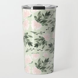 Joyful Growth Travel Mug