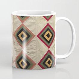 LOSANGE Coffee Mug