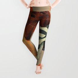 New Look Leggings