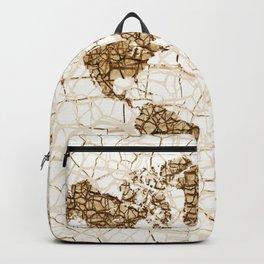 Design 99 Backpack