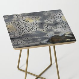 Starry Night Side Table